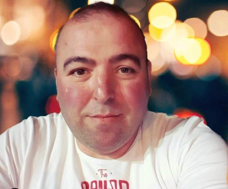 Antalya'da bilgisayar mühendisi evinde ölü bulundu