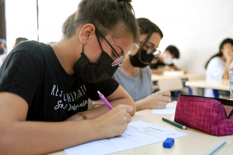 Mersin Büyükşehir Belediyesinin öğrenim yardımı bin 600 lira oldu
