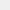Mersin Büyükşehir Belediyesi ekipleri, kardan kapanan yolları açtı